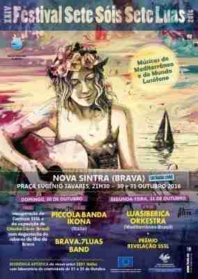 Download manifesto Nova Sintra 2016