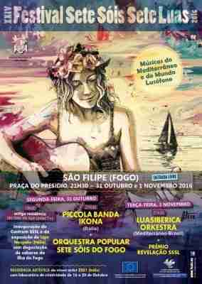 Download manifesto Sao Filipe 2016