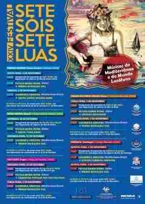 Download manifesto Festival SSSL Cabo Verde 2016