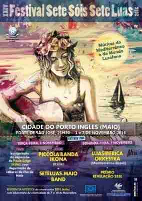 Download manifesto Festival SSSL Maio 2016