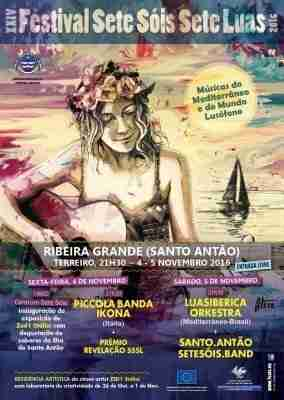 Download manifesto Festival SSSL Ribeira Grande 2016