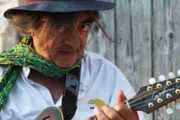 Musiche del mondo mediterraneo e lusofono  colorano Umago