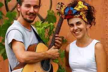 Il FSSSL promuove i giovani talenti toscani